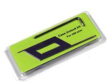 Repair Case Unlock Opening Tool Screwdriver Kit Pack for Microsoft Xbox 360 Slim