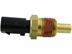 For 2013-2014 SRT Viper Water Temperature Sensor 67624YR