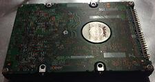 Commodore Amiga Fujitsu IDE 44-polig Festplatte 1620MB intern Computer Speicher