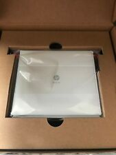 J9388B J9388-61201 HP M110 Wlan Access Point, New. Supplied with warranty