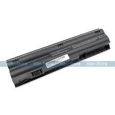 Battery for HP Mini 210-3000 Pavilion dm1-4000 646657-251 HSTNN-DB3B HSTNN-LB3B