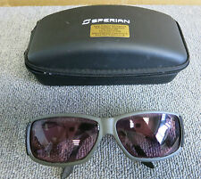 Sperian Rio Medical/Industrial Laser Safety Glasses 780-840 D LBS IR LB7 MLB GPT