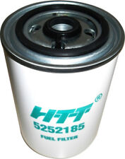 Kraftstofffilter p.f. Renault Trucks & Iveco ersetzt WK940/20
