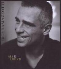 Ali E Radici (Ecolbook) von Eros Ramazzotti (2009)