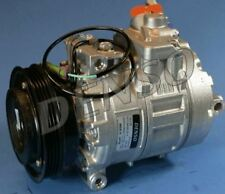 FOR VW PASSAT 1.6 1.8 1.9 2.0 TDi 1996-2005 ORIGINAL AIR CONDITIONING COMPRESSOR