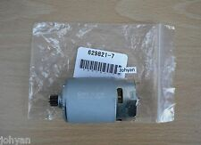 MAKITA 12V DC CORDLESS MOTOR  FIT 8270D 8271D NEW PART NO.629821-7   12VOLT