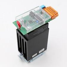 Powercontact PR4850 Leistungssteller 10-7326 mit großen Kühlkörper