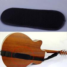7x22cm Electric Guitar Strap Shoulder Pad Shoulder Comfort Padded Protect Bass