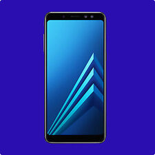 Samsung Galaxy A8 Cell Phones & Smartphones