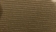 "Upholstery Fabric Heavy weight chenille 56"" wide sold by the yard"