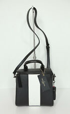 Neu Pauls Boutique Schultertasche Crossbody Tasche Bag Carry All Jun 1-16 (99)