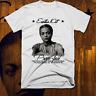 Eartha Kitt T-Shirt Black History Month African Civil Rights Activist new tee