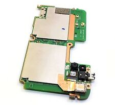 Asus Nexus 7 3G/4G Mobile 2nd Gen 2013 32GB Motherboard Main Logic Board ME571KL