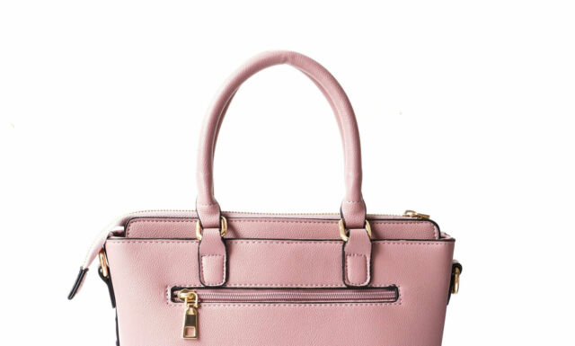 544cfbf02bf4 Women s Bags   Handbags for sale