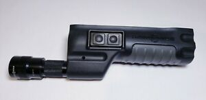 Surefire Forend Light for Remington 870 Pump Shotgun 12 Gauge