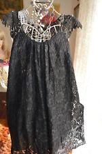* NWT * DAISY DELIGHT DRESS ** SZ 12 ** RRP $109