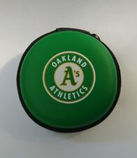 2018 Oakland A's Bluetooth Earbuds Stadium Giveaway 4/22/18 SGA Athletics