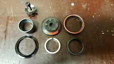 Syncros headset 2 bearings for Scott Scale (Tapered) NEW