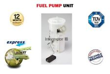 FOR VW GOLF MK4 1.6 16V BCB 105BHP 2002-2005 NEW FUEL PUMP UNIT COMPLETE