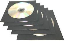 5 VERBATIM DVD+R DL 8.5 GB 8x 240 MIN Disc ID - MKM003 Xbox 360 Compatible