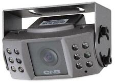 CNB LMP-50S Analog 960H CCD 700TVL Specialty Security Camera (3.6mm) 11 IR LED