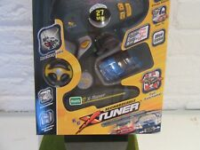 Kentoy Xtuner rechargeable Nissan Silvia S-15. 1:55 r/c.