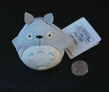 Sale - Totoro - Cute Japanese design soft toy uk004 - Studio Ghibli