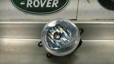 TOYOTA RAV4 MK4 XA40 2017 FRONT BUMPER FOG LIGHT RIGHT