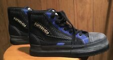 Broomball Shoes Forest Ice Men's  Size 10