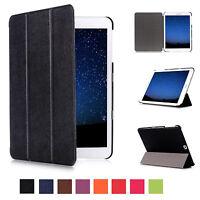 Book Cover für Samsung Galaxy Tab S2 SM T810N T815N 9,7  Tasche Hülle Case L910