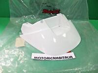 MALAGUTI F10 scooter carena codino codone  sottosella sella bianco fairing seat