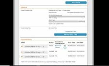 At&T Grandfathered Unlimited Data Plan Account for Sale 4G Lte Att Tablet Sim