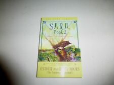 Sara, Book 2: Solomon's Fine Featherless Friends, Esther & Jerry Hicks,PB B154