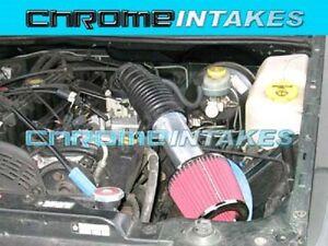 93 94 95 96 97 98 1993-1998 JEEP GRAND CHEROKEE/LAREDO 5.2L/5.9L V8 AIR INTAKE S