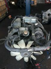 Complete Engines for LS 6 0L/364 Engine for sale | eBay