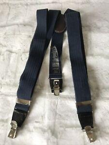 M & S Trouser Braces