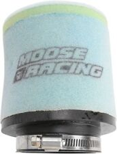 NEW MOOSE RACING PRE OILED AIR FILTER HONDA ATC 200X ATC200X 1986 1987 3 WHEELER