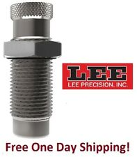 LEE * Quick Trim Die * New Case Trimmer for .308 Winchester,  7.62x51 90231 new!