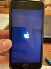 Apple iPhone 6 - 16GB