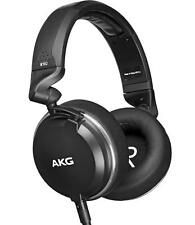 sehr gut AKG K182 Studiokopfhörer