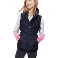 Joules Zip Waist Length Outdoor Coats & Jackets for Women