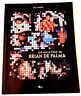 Les mille yeux de Brian DE PALMA - Luc LAGIER - Livre Cinéma