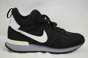 WMNS Nike Internationalist MID 683967 002 Running