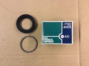 NEW ARI 86-96020 Disc Brake Caliper Repair Kit