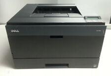 Dell 2350dn Monochrome Laser Printer