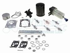 SUZUKI DF200 DF225 DF250HP FOUR-STROKE OUTBOARD SERVICE KIT - 2011 ONWARDS