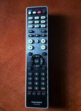 100% Brand New Original Marantz Remote Control RC003PM