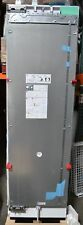 """Thermador Freedom 24"""" Built in Panel Ready Freezer Column T24If900Sp"""
