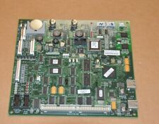 Gilbarco Encore CRIND Control Node M04108A001 Used CRIND Control Board