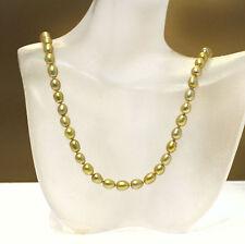 Behandelte Echtschmuck-Halsketten & -Anhänger aus Sterlingsilber mit Besondere Anlässe